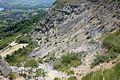 Stone quarry @ Taillefer @ Duingt (35125404060).jpg