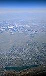 Stony Gorge Reservoir aerial.jpg
