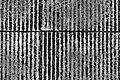 Stony Structures - Linienstruktur in Stein.jpg