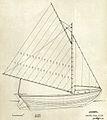 Storbåt - 4514578096.jpg