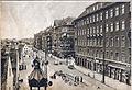 Store Kongensgade 1938.jpg
