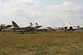 Stored ex Gromov aircraft.jpeg
