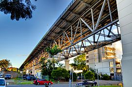 Story Bridge Side.jpg