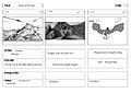 Storyboarding template 02.jpg