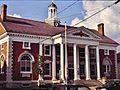 Stowe Town Hall (8063120316).jpg
