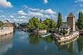 Straßburg - panoramio (40).jpg