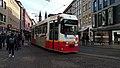 Straßenbahn Würzburg 208 Rathaus.jpg
