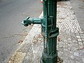 Straßenbrunnen23 Grunewald Herthastraße (3).jpg