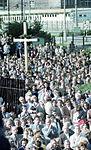 Strajk sierpniowy w Stoczni Gdańskiej im. Lenina 06.jpg