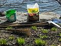 Strandbad Tiefenbrunnen 2012-03-16 14-12-28 (P7000).JPG