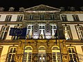 Strasbourg, France (15584296546).jpg