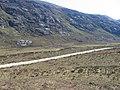 Strath Dionard - geograph.org.uk - 424379.jpg