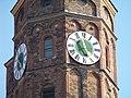 Straubing-Sankt-Jakob-Turm-Zifferblätter.jpg