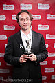 Streamy Awards Photo 1211 (4513945108).jpg