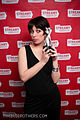 Streamy Awards Photo 1221 (4513305385).jpg