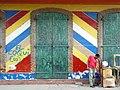 Street Scene - Santiago - Dominican Republic.jpg