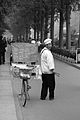 Street chef.jpg