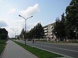 Street in Masty.JPG