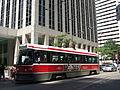 Streetcar-Toronto.JPG