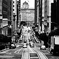 Streets of San Francisco. -instalove (15067728244).jpg
