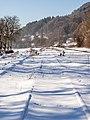 Streitberg Winter Gleise P1190173.jpg