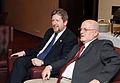 Stretnutie župana Freša a izraelského ministra Yossi Peleda (5410173270).jpg