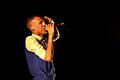 Stromae @ BSF 2011 (6070932137).jpg