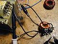 Stromwandler 1.jpg