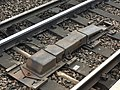Strood rail 2104.jpg