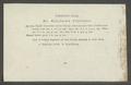 Strophosomus - Print - Iconographia Zoologica - Special Collections University of Amsterdam - UBAINV0274 029 01 02 0022.tif