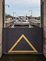 Strullendorf Schleuse Schiff Euroca P2RM0074.jpg