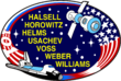 Sts-101-patch.png