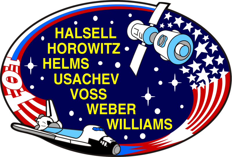 File:Sts-101-patch.png