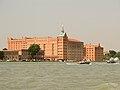 Stucky Venice 2.jpg