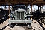 Studebaker US6 в музее техники Вадима Задорожного.jpg