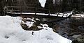 Studená Vltava, Stožec 05d.jpg