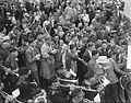 Studenten roeiwedstrijd Amsterdam-Rijnkanaal, Bestanddeelnr 905-0799.jpg
