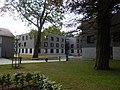 Studentenwohnheim und Verwaltung Lodyweg Hannover 2096.jpg