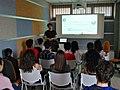 Studenti a scuola di Wikisource 01.jpg
