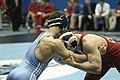 Students wrestling 05.jpg