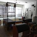 Studio Pilates Clarisse Kabbach 1.jpeg