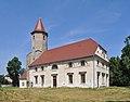 Studnica - church 04.jpg