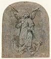 Study of an Angel Mair von Landshut.jpg