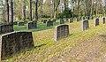 Stukenbrock - 2016-05-01 - Sowjetischer Friedhof (020).jpg