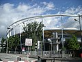 Stuttgart Jul 2012 02 (Mercedes-Benz Arena).JPG