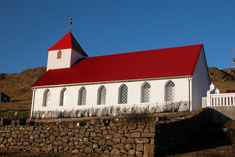 File:Suðuroy.Sumba.2.jpg