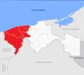 Sub Región Chontalpa.png