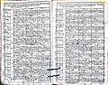Subačiaus RKB 1827-1836 mirties metrikų knyga 051.jpg