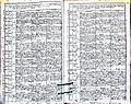 Subačiaus RKB 1827-1836 mirties metrikų knyga 052.jpg