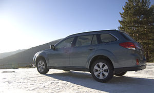 Subaru Outback Bóxer Diésel - Flickr - David Villarreal Fernández (8).jpg